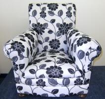 Furniture Restoration and ReUpholstery in Bideford, North devon